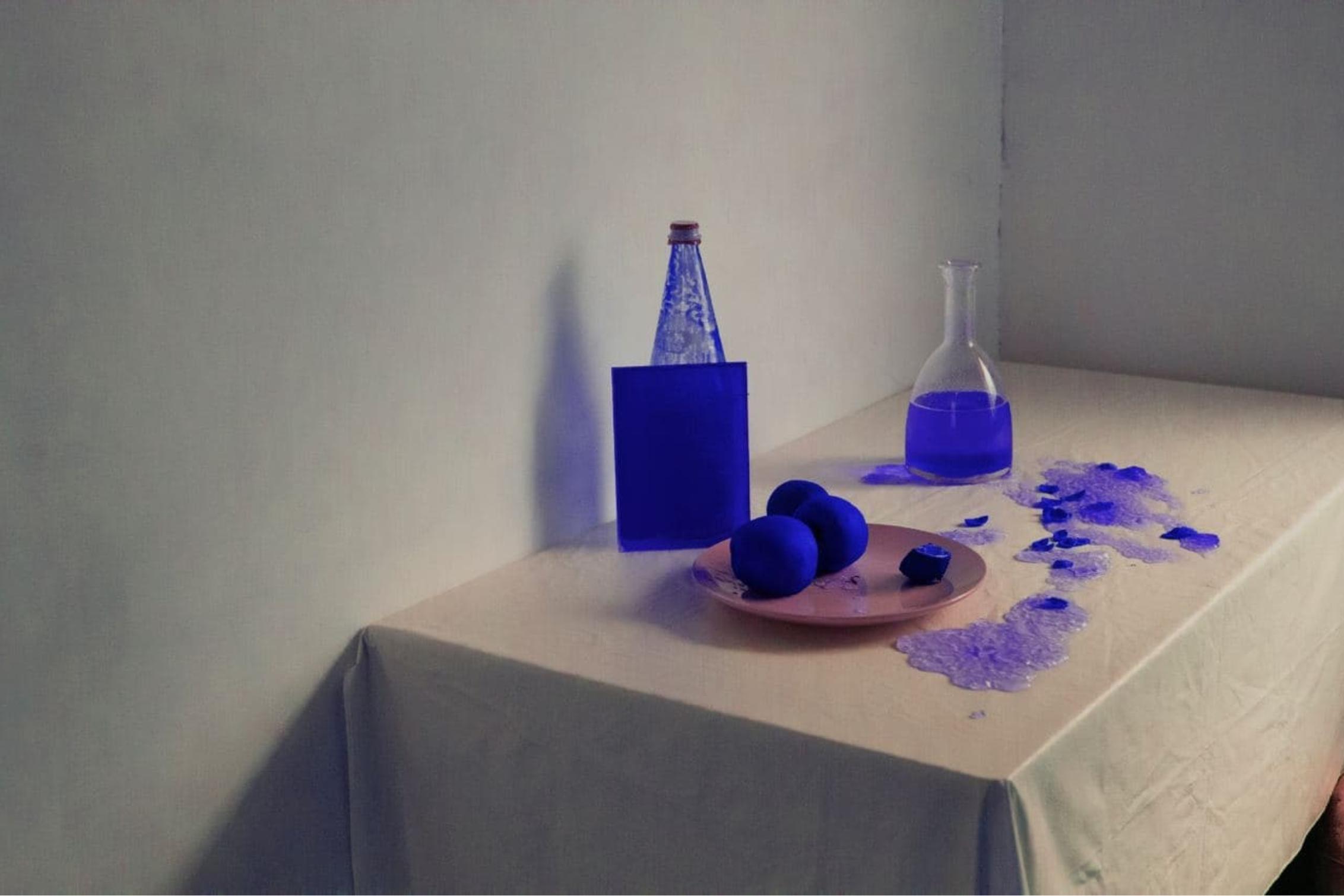 exhibition-image